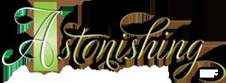 Astonishing Productions, LLC